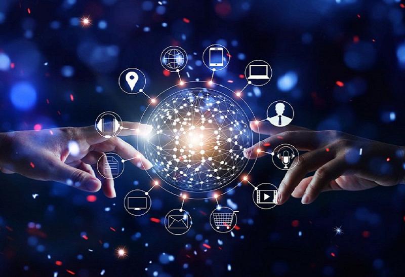 Consulta pública sobre normativa europea de servicios digitales