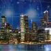 SENSIoT, una infraestructura de IoT que conecta la información de sensores urbanos