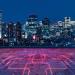 Signify lanza un webinario sobre herramientas digitales para el alumbrado público