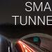Smart tunnels de UVAX