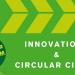 TECH Friendly y el Ayuntamiento de Gavà organizan un webinar sobre innovación en economía circular