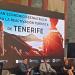 Tenerife presenta su plan para reinventarse como destino turístico inteligente y sostenible
