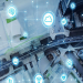La UE destinará más de 38 millones de euros a proyectos innovadores en ciberseguridad