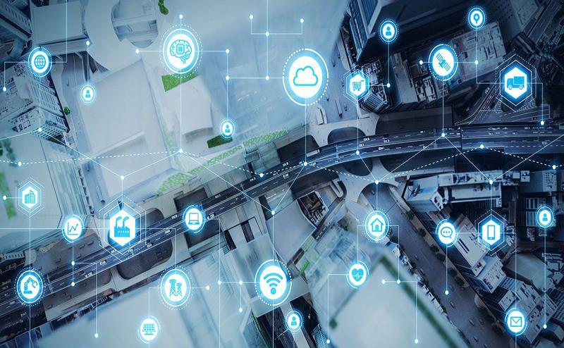 proyectos innovadores en ciberseguridad