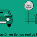 Barcelona implantará la solución de guiado de parking de Urbiotica en diez aparcamientos