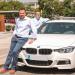 Urbiotica adquiere la línea de negocio de soluciones de parking inteligente Fastprk
