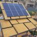 Valencia instala cinco pérgolas fotovoltaicas con un sistema de monitorización telemática