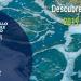 SUEZ España publica el Informe de Desarrollo Sostenible 2019