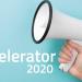 EIT Climate-KIC Accelerator abre una convocatoria extraordinaria en España