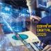 Agenda 'España Digital 2025'