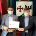 Alcobendas, en Madrid, recibe la certificación de Destino Turístico Inteligente