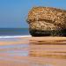 Convocatoria de ayudas para la digitalización de los destinos costeros de Andalucía