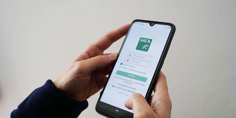 Andalucía licita una plataforma de big data para maximizar la inserción laboral