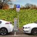Anfac colabora con Aedive y Aelec para impulsar la movilidad eléctrica