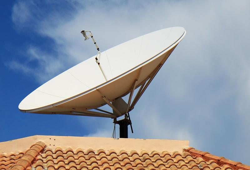 Ayudas para los operadores de televisión por los costes del Segundo Dividendo Digital