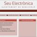 Benicarló permite realizar más de 1.000 trámites en su administración electrónica