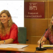 Castellón comenzará a elaborar su Agenda Urbana 2030 en septiembre