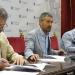 El Ayuntamiento de Granada presenta nuevos proyectos EDUSI por valor de 7,8 millones