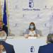 Castilla-La Mancha contará con un centro de conocimiento sobre computación en la nube