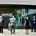 Cataluña acogerá un observatorio epidemiológico basado en IA y big data