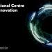 Convenio para la creación de un Centro Internacional de Innovación Digital