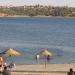 Badajoz implanta un sistema de control inteligente en dos playas de interior de la provincia