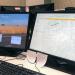 La Diputación de Córdoba participa en la elaboración del Callejero Digital de Andalucía