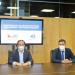 Acuerdo para la electrificación de autobuses e infraestructuras de la EMT de Madrid