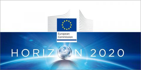 España, el cuarto país que más fondos obtiene del programa Horizonte 2020