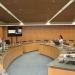 El Gobierno crea el Consejo Asesor de IA para garantizar una utilización segura y ética