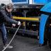 Desplegar cargadores eléctricos para camiones en la UE podría reducir las emisiones un 22%