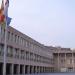Logroño se adhiere a cinco redes para el desarrollo urbano inteligente y sostenible