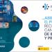 Luz verde al fondo 'Puertos 4.0' de ayudas a la innovación en el sector logístico-portuario