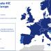 Madrid se adhiere a la iniciativa europea para la innovación climática EIT Climate-KIC