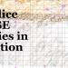 Madrid y Barcelona, entre las 30 ciudades más inteligentes del mundo según el Índice IESE