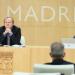 Madrid crea un clúster de IA para potenciar el desarrollo de esta tecnología