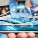 La Comunidad de Madrid destinará más de 83 millones a digitalizar la administración