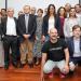 Madrid impulsa la creación de un clúster para favorecer la implantación del big data