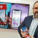 El municipio alicantino de Elda estrena app para mejorar la comunicación con la ciudadanía
