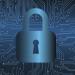 Nace el Foro Nacional de Ciberseguridad, un espacio de colaboración público-privada