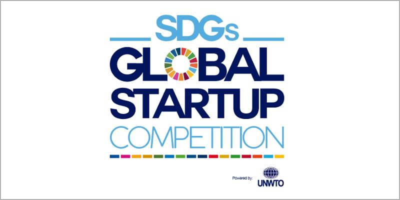 La OMT busca start-ups innovadoras con ideas para alcanzar los Objetivos de Desarrollo Sostenible