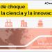El plan de impulso a la ciencia y la innovación cuenta con un presupuesto de 1.056 millones