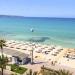 Palma de Mallorca lanza una app para conocer el estado de las playas en tiempo real