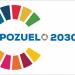 Pozuelo de Alarcón crea una concejalía para implantar la Agenda 2030