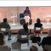 Un asistente virtual de licencias ayudará a realizar trámites online en Madrid
