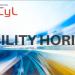 Mobility Horizon identificará colaboraciones y tecnologías para la movilidad del futuro