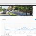 El proyecto 'Urban Lab Sant Feliu' monitorizará el tráfico con una solución de Urbiotica