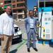 Puertos de la Generalitat instala nuevos puntos de recarga para vehículos eléctricos