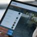 Las nuevas apps de Schréder ayudan a las ciudades a tomar decisiones sobre alumbrado