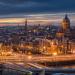 El Ayuntamiento de Ámsterdam adjudica a Setga la renovación de su alumbrado público